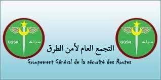 """إشادة بدور الإدارة الجهوية لـ""""تجمع أمن الطرق"""" في ولاية نواكشوط الغربية"""
