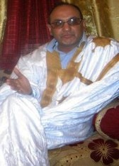 التجديد لولد سيد أحمد على رأس سلطة التنظيم