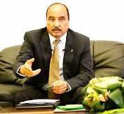 ترقب لتحريك الملف القضائي المتعلق بملفات عشرية ولد عبد العزيز
