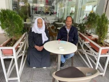 """لكشف عن اسباب توقيف رجل االعمال """" محمد عبد هال"""