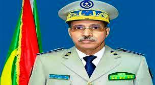 تغییرات واسعة في مفوضي الشرطة بموریتانیا