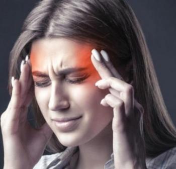 حقنة تنهي معاناة مرضى الصداع النصفي المزمن