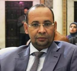 حين يصعب الإفلات! : محمد ولد سيدى عبدالله