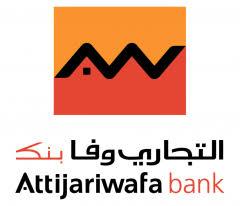 صحفي موريتاني ... يتهم التجاري بنك بسرقة مدخراته البنكية