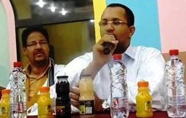 إتهام وزير الشؤون الإسلامية بممارسة الإنتقائية بين موظفي الوزارة