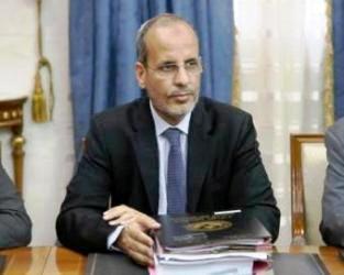 """وزير التهذيب يوضح كيفية دمج """"العقدويّين""""في الوظيفة العمومية"""