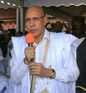 غياب تدخل رجال الأعمال الموريتانيين لمؤازرة الفقراء في شهر رمضان المبارك