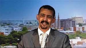 الدكتور الحسين ولد مدو يكتب :كورونا .. اعلاميون في المواجهة