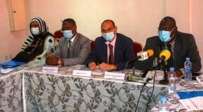 وزارة الصحة تنظم ورشة حول تسيير النفايات الطبية
