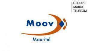 """إطلاق خدمةG4لشبكة """"موڤ موربتل"""" في مدينة كيفه"""