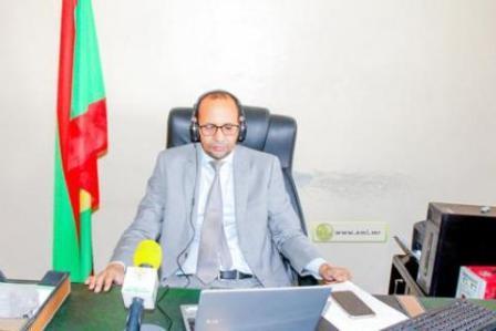 لئلا يصيبنا الإعلام بالخرف !/ محمد ولد سيدي عبد الله