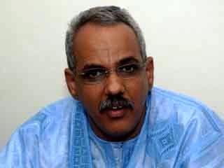 السفارة الموريتانية بالسنغال: وضع الجالية مطمئن