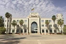 تجدد الحديث في أوساط النظام عن تصاعد الإحتقان في موريتانيا