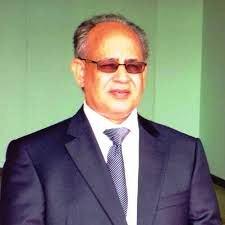 ولد محمد لغظف أصبح جاهزا على مكتب رئيس الجمهورية