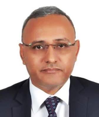 ولد اجاي: اسنيم في أيدي أمينة و مستقبلها سيكون أفضل بعد تعيين محمدفال ولد اتليميدي