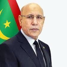 موريتانيا تندد بالتحريض على ملة الإسلام وإستفزاز مشاعر المسلمين
