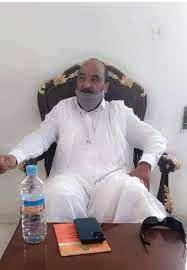 ولد عبد العزیز یتمادى في رفض  التجاوب مع القضاء