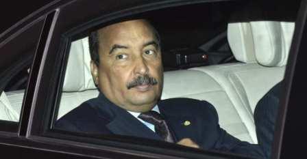 الشرطة تستدعي مقرباً من الرئيس السابق