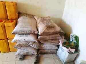 ارتفاع غير مسبوق في أسعار المواد الإستهلاكية في موريتانيا