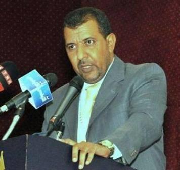 """ولد أبو المعالي رفع قناة """"الموريتانية"""" إلى مصاف القنوات العالمية الرائدة"""