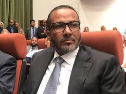 استدعاء زوجة رئيس ارباب العمل الموريتانيين للتحقيق